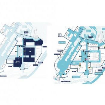 Gunwharf Quays stores plan